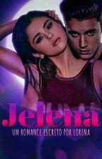 Jelena by Lolo5481