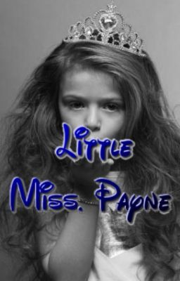 Little Miss.Payne