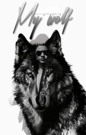 My Wolf ~ l.s (random updates) by Larry_Hipsters