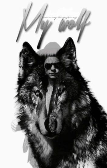 My Wolf ~ l.s (random updates)