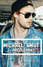 michael smut  [m.c]✘ by paculepak