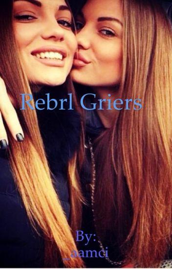 Rebel Griers