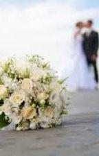 Broken Marriage by varonique