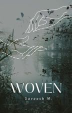 Woven ✔ by Loverockers