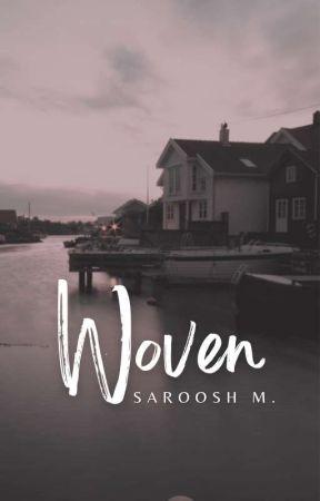 Woven by Loverockers