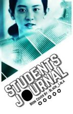 Students Journal by FinishZ