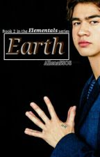 Earth |cth| by Allena5SOS