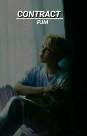[C]My Arrogant Husband   박지민  by taekooks_