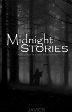 Midnight Stories by mxrxxrty