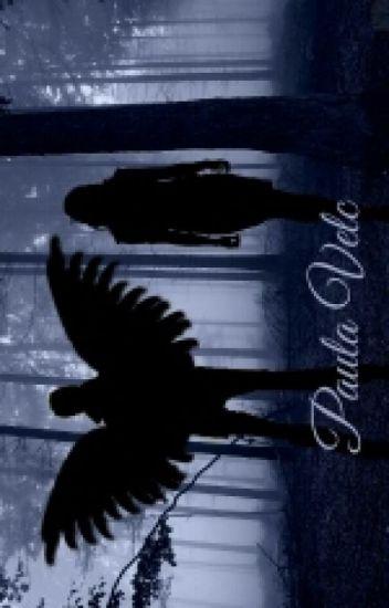 Ángeles y Sombras 1