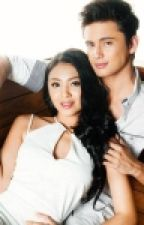 MY ULTIMATE CRUSH (jadine story) by Jonahlynne08