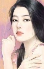 Nữ Vương Trở Về Mạt Thế Trùng Sinh - Lưu Cẩn Du (Trọng sinh, mạt thế, nữ cường, hoàn) by haonguyet1605