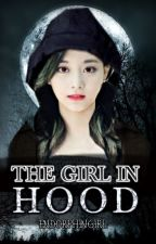 The Girl in Hood by endorphinGirl