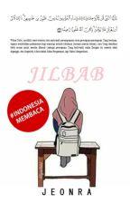 Jilbab by Jeonra