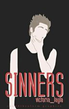 sinners // luke hemmings by victoria_layla