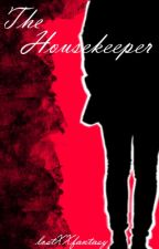 The Housekeeper (boyxboy) by lostXXfantasy