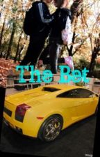 The Bet: A Lamborghini or The Freak? by XforeverXaloneX