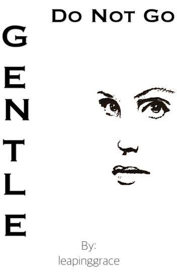Do Not Go Gentle--A Bellarke  Story