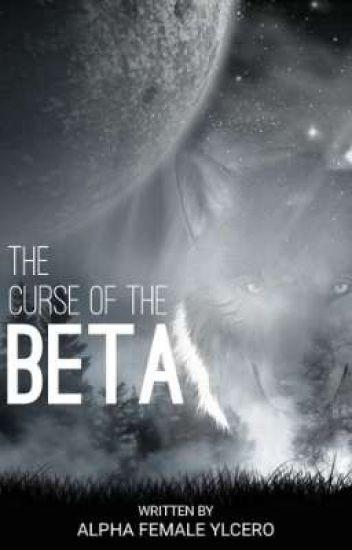 BETAS1: YURI HANNA (Under Major Editing)