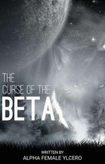 ASIAN WOLFPACK:BETAS1 (YURI HANNA OF BLOODYPAWS) [Editing]