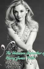 The Unknown Godmother of Harry James Potter by MyLifeAsMeg321