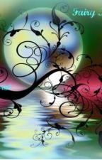Fairy Tale Poems - With a Twist by tamoja