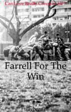 Farrell for the win by tillybean11