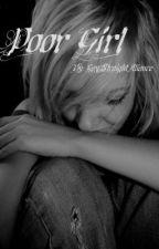 Poor Girl by GayStraightAliance