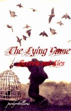 The Lying Game: Secrets and Lies by purdyrebellious