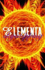 ELEMENTA by skyistipping