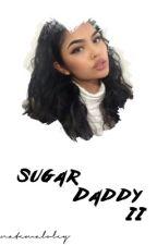 sugar daddy II » jack gilinsky by natemaloley
