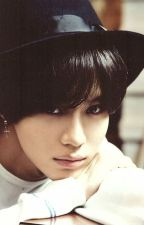 Shinee story (Taemin x reader) by Chipoo505