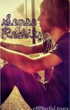 Sense of Reality (Alan Ashby) by sheepcat-