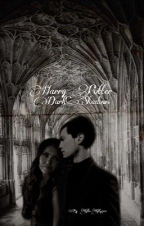 Frohe Weihnachten Miss Kingsley.Dark Shadows Hp Tom Riddle Ff Wird Uberarbeitet