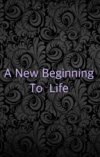 A new beginning to life *CREEPYPASTA X READER* by Da_Couch_Potato_13