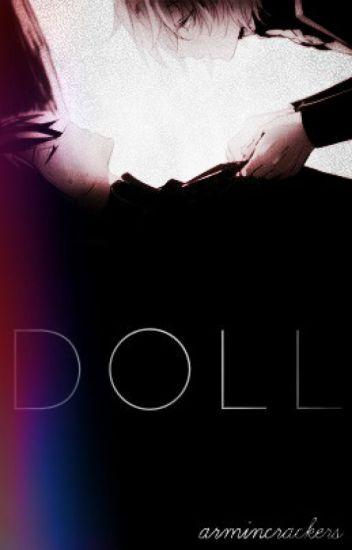 Doll (MikaYuu)