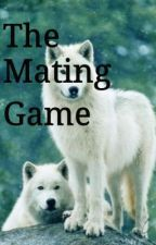 The Mating Game by artsyhipster199
