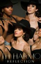 Fifth Harmony adopts like a Boss by girlygirl2110