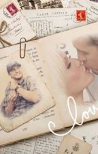 Luke Bryan's little girl by XXWriting_is_amazing