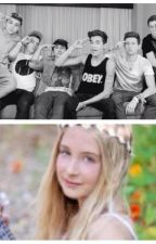 Adopted and saved by O2L by Emilyyy102