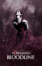⚜ The Originals | Bloodline [3] ⚜ by Pizza_xoxo