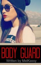 Body Guard - Discontinued by MelKassy