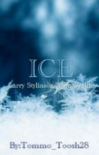 ICE × Larry Stylinson/Ziam Palik Fanfiction by Tommo_Toosh28