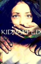Kidnapped with 1D by Kataaaay