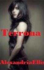 Terrona by AlexandriaEllis