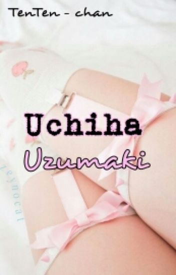 Uchiha Uzumaki