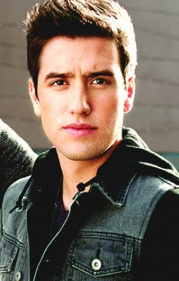 Like the First Time (A Logan Henderson Fan Fiction)