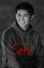 Seth by _Beautifull
