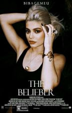 The Belieber  by lMTHEOWE