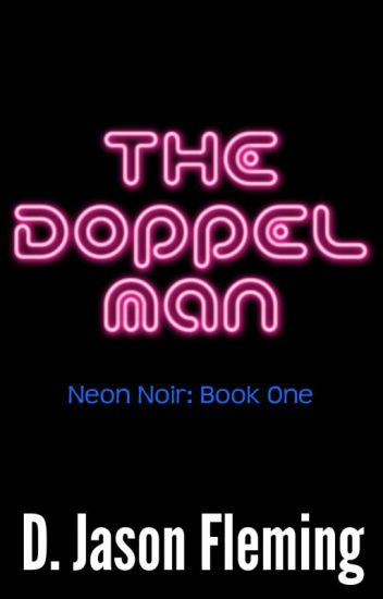The Doppel Man